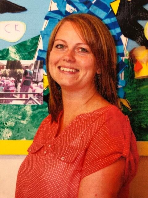 Kari-Anne Higham